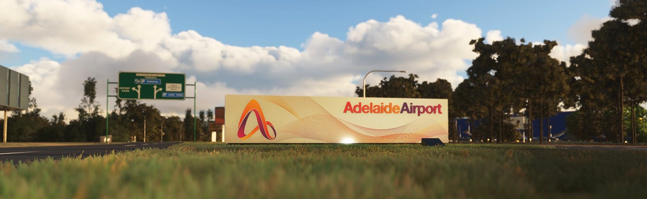 YPAD Adelaide Released - Welcome Impulse Simulations!