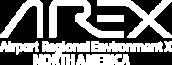 LVFR - AREX North America